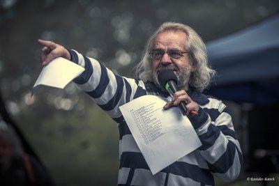Foto: Rostislav Bartoň
