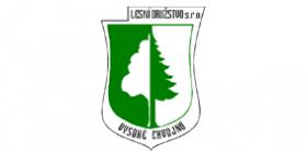 Lesní družstvo