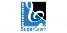 Supergram