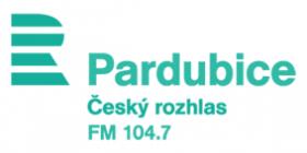 Český rozhlas Pce