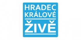 Hradec Králové živě
