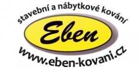 Eben Trutnov
