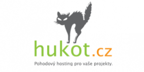 Hukot